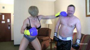 rapture boxing edit .Still008