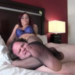 from_sarah_brooke_with_love_1080_hd_mp4-0.05.48.21
