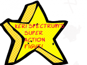 superaction2