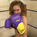 Erika Jordan's First Ever Beatdown .Still001