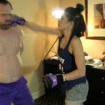 Nikki Next MMA Beatdown edit.Still007