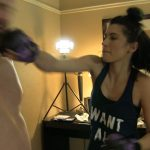 Nikki Next MMA Beatdown edit.Still008
