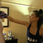 Nikki Next MMA Beatdown edit.Still009