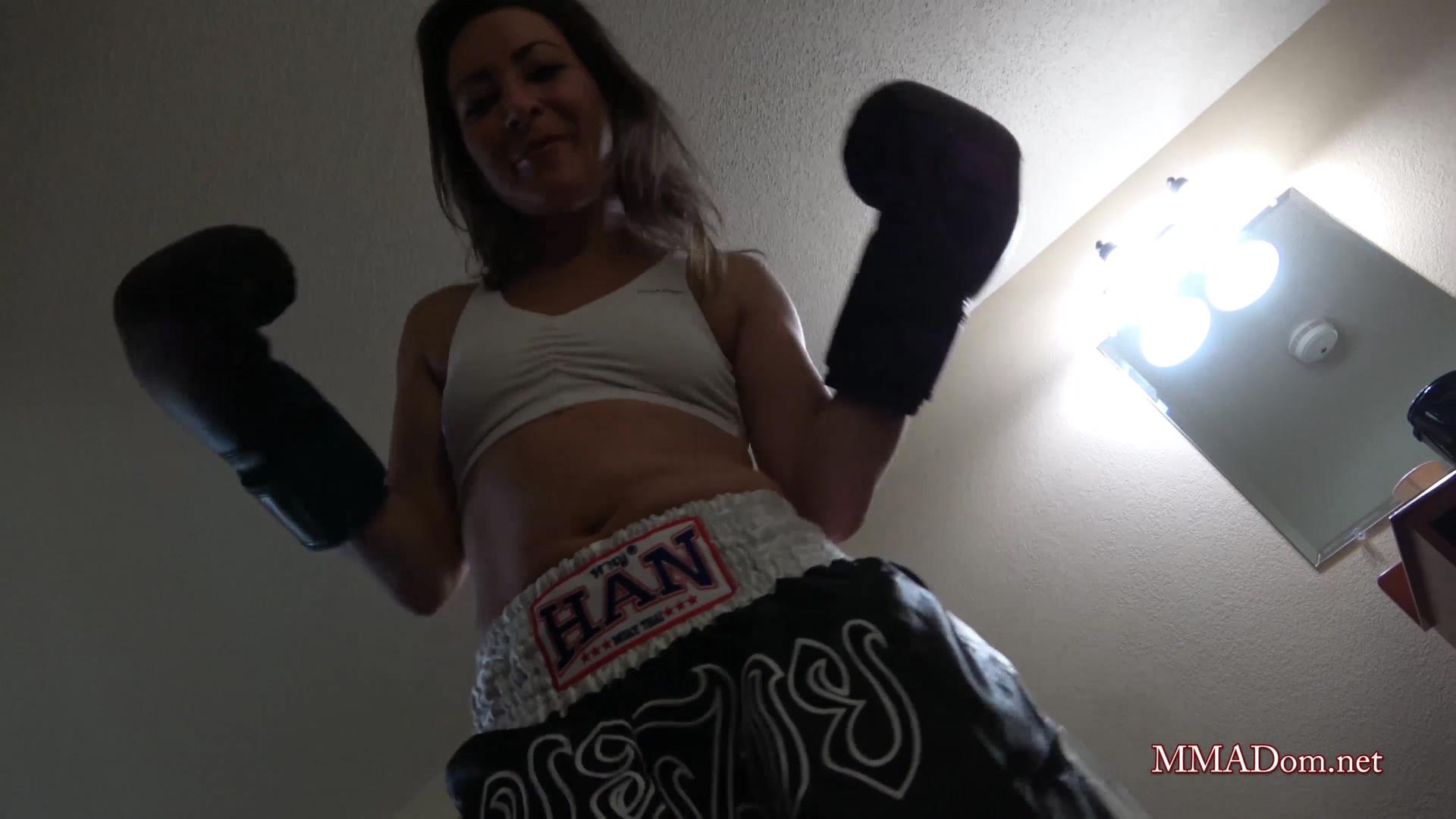 pandora_pov_boxing_beatdown.Still003
