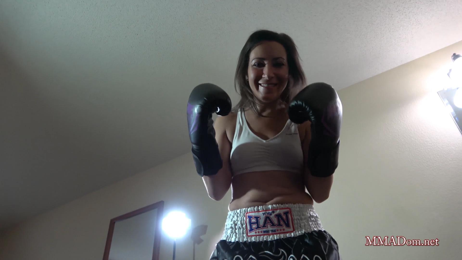 pandora_pov_boxing_beatdown.Still004