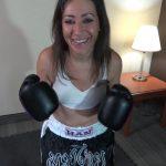 pandora_pov_boxing_beatdown.Still010
