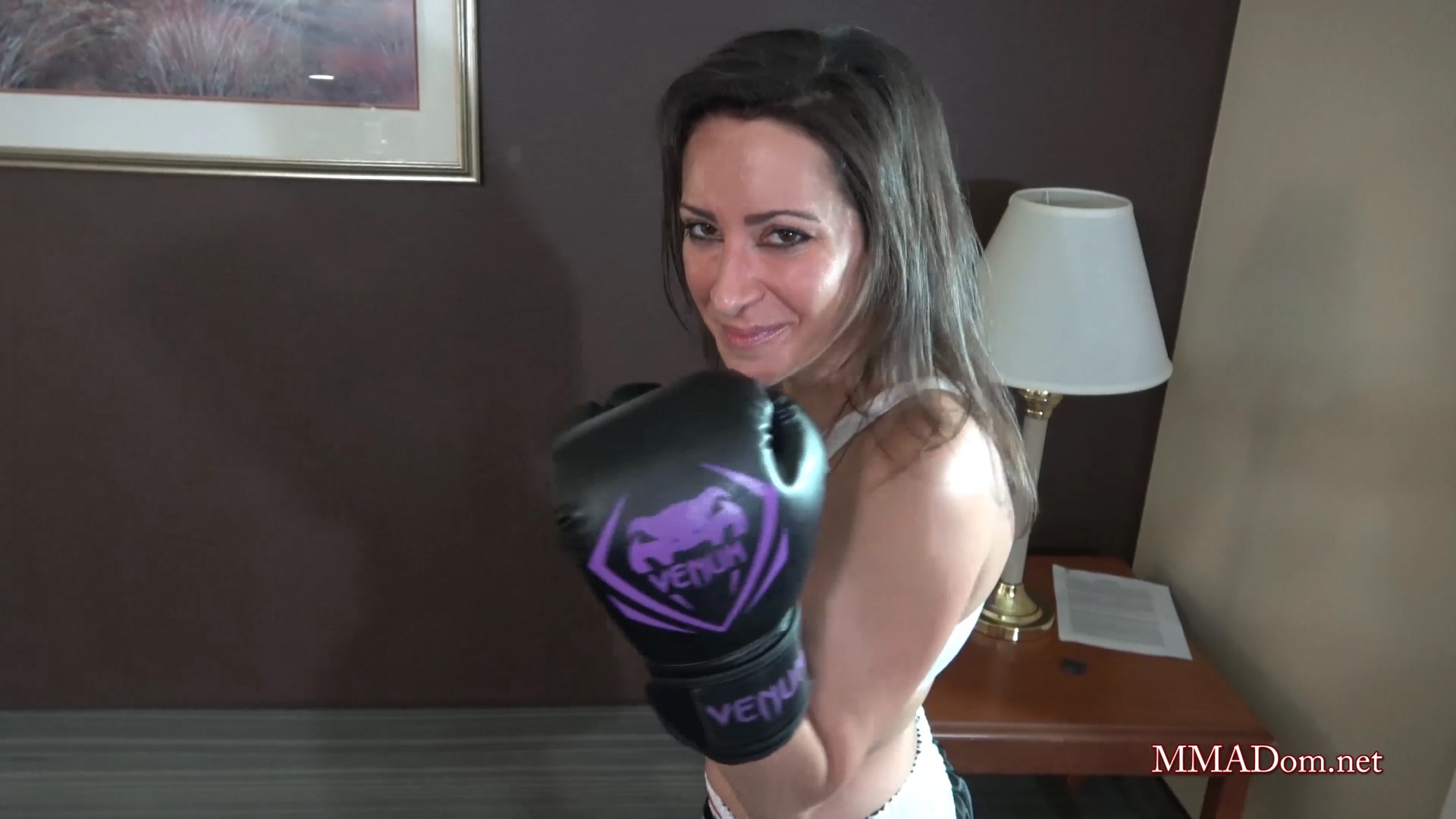 pandora_pov_boxing_beatdown.Still011