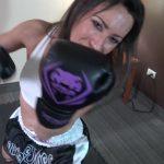pandora_pov_boxing_beatdown.Still013