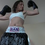 pandora_pov_boxing_beatdown.Still020