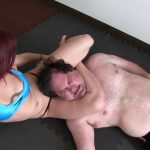 sarah_brooke_scissor_dominatoion.Still016