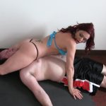 sarah_brooke_scissor_dominatoion.Still023