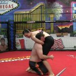 scarlett_devine_mixed_wrestling.Still004