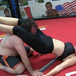 scarlett_devine_mixed_wrestling.Still010
