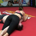scarlett_devine_mixed_wrestling.Still011