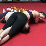 scarlett_devine_mixed_wrestling.Still012