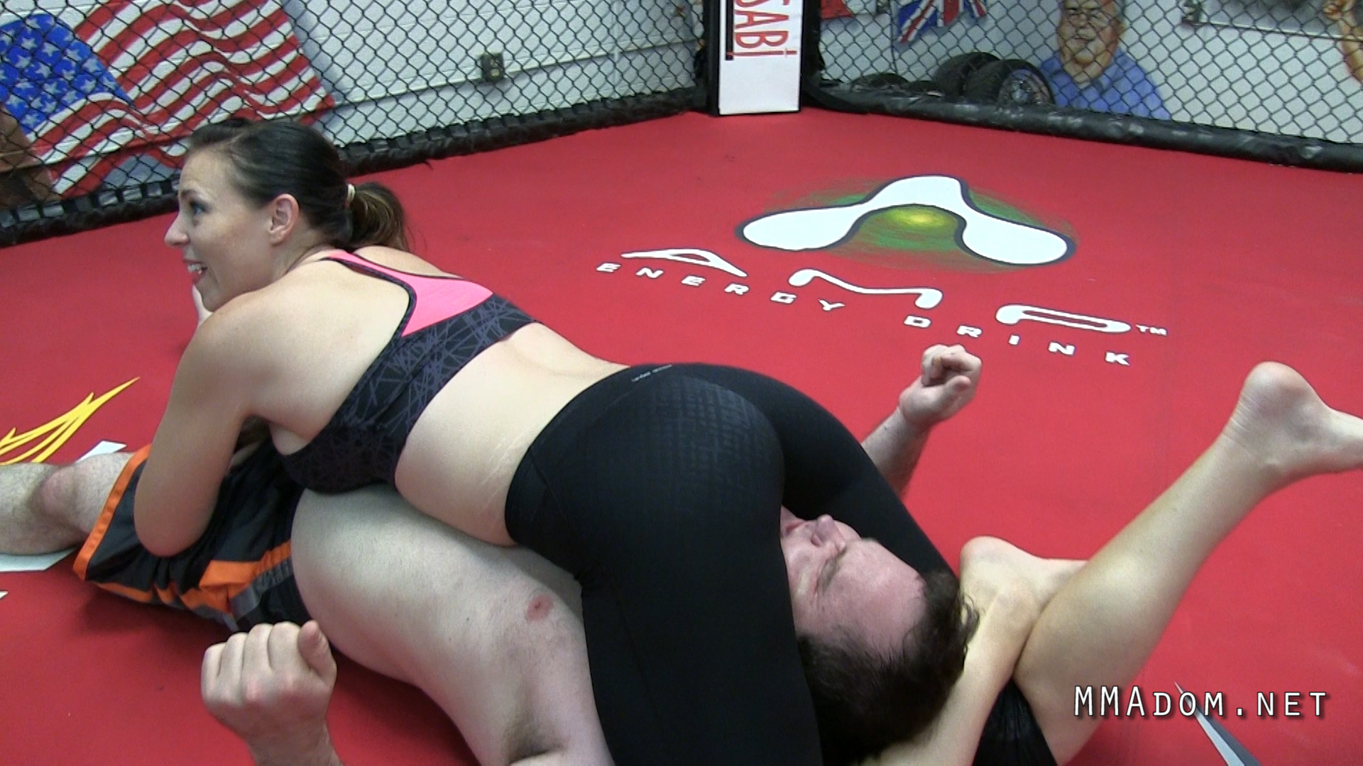scarlett_devine_mixed_wrestling.Still021