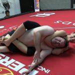 scarlett_devine_mixed_wrestling.Still025