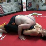 scarlett_devine_mixed_wrestling.Still026