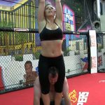 scarlett_devine_mixed_wrestling.Still030