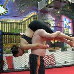 scarlett_devine_mixed_wrestling.Still031