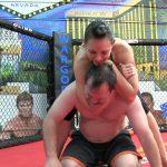 scarlett_devine_mixed_wrestling.Still035
