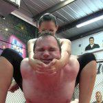 scarlett_devine_mixed_wrestling.Still037