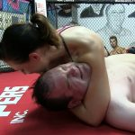 scarlett_devine_mixed_wrestling.Still046