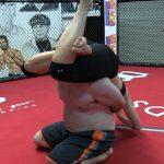scarlett_devine_mixed_wrestling.Still047