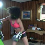 reina_simone_thrill_of_victory.Still018