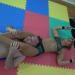 sheenamixedwrestlingstills .Still022